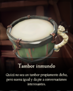 Tambor inmundo.png