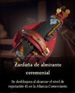 Zanfoña de almirante ceremonial.png