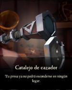 Catalejo de cazador.png