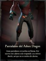 Pantalones del Ashen Dragon.png
