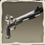 Pistola de llave de ébano inv.png