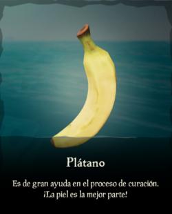 Plátano.png