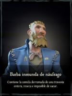 Barba inmunda de náufrago.png