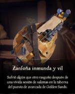 Zanfoña inmunda y vil.png