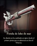 Pistola de lobo de mar.png