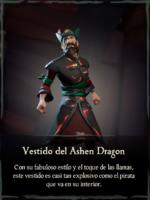 Vestido del Ashen Dragon.png