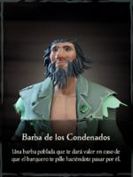 Barba de los Condenados.png