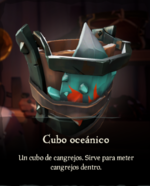Cubo oceánico.png