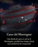 Casco del Morningstar.png