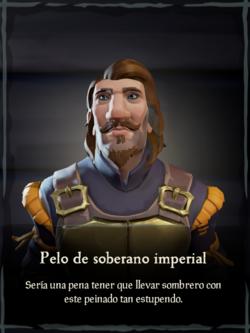 Pelo de soberano imperial.png