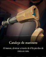 Catalejo de marinero.png