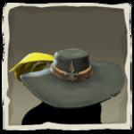 Sombrero de soberano real inv.png