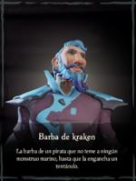 Barba de kraken.png