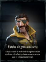 Parche de gran almirante.png