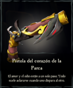 Pistola del corazón de la Parca.png
