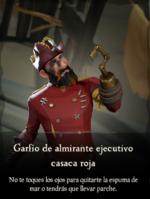 Garfio de almirante ejecutivo casaca roja.png