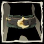 Cinturón de quebrantahuesos temerario inv.png