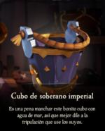 Cubo de soberano imperial.png