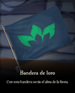 Bandera de loro.png