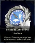 Brújula de Lobo de Mar triunfante.png