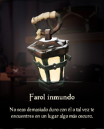 Farol inmundo.png