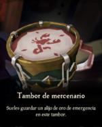 Tambor de mercenario.png