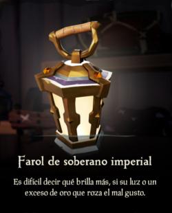 Farol de soberano imperial.png