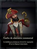 Garfio de almirante ceremonial.png