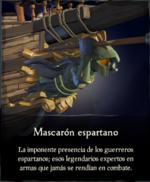 Mascarón espartano.png