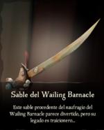 Sable del Wailing Barnacle.png