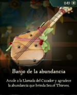 Banjo de la abundancia.png