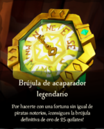 Brújula de acaparador legendario.png