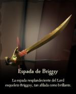 Espada de Briggsy.png