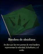 Bandera de obsidiana.png