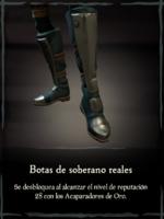 Botas de soberano reales.png