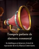 Trompeta parlante de almirante ceremonial.png