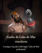 Garfio de Lobo de Mar triunfante.png