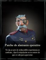 Parche de almirante ejecutivo.png