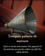Trompeta parlante de marinero.png