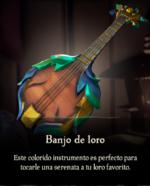 Banjo de loro.png