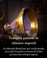 Trompeta parlante de soberano imperial.png
