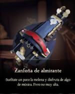 Zanfoña de almirante.png