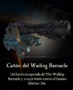 Cañón del Wailing Barnacle.png