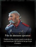 Pelo de almirante ejecutivo.png