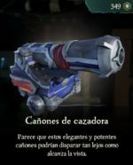 Cañones de cazadora.png