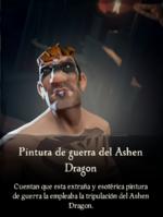 Pintura de guerra del Ashen Dragon.png