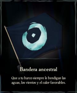 Bandera ancestral.png