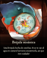 Brújula oceánica.png
