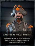 Sombrero de cenizas olvidadas.png