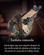 Zanfoña inmunda.png
